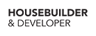 Housebuilder & Developer