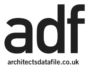 Architects Datafile