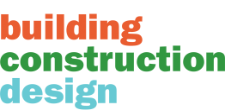 Building Construction Design