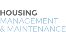 Housing Management & Maintenance